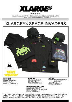 Spaceinvaders_1