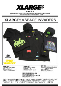 Spaceinvaders_2